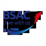 BSAC British Sub Aqua Club